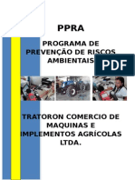 PPRA-TRATORON-VILHENA.doc