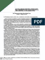 DICC FALSOS TERMINOS.pdf