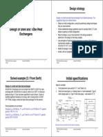 Lecture4-Example_Shellandtubedesign.pdf