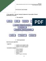 II Principiile Activitatii de Asigurare
