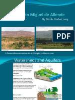 Regreen San Miguel de Allende - Slideshow 1