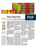 PAO TAZ 3.pdf