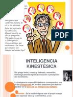 kinestesico.pptx