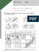 C3U13P92.pdf