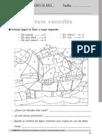 C3U14P93.pdf