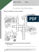 CM3U10P86.pdf
