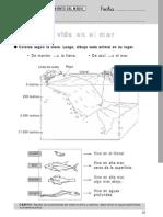 CM3U12P89.pdf