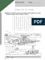 CM3U12P90.pdf