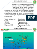 Desarrollo_en_Mexico.ppt