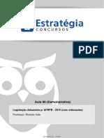 curso-4540-aula-00-demonstrativa-v2.pdf