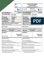 11418209265.pdf