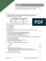 worksheet_17.doc