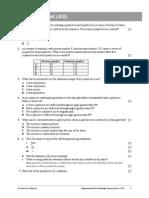worksheet_17.pdf
