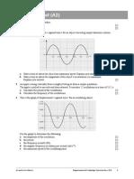 worksheet_20.doc