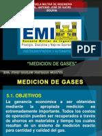Cap 5 MEDICIONES DE GASES.pdf