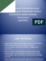 Modul EBP3KH.ppt