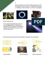 Luz2.pdf