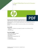 Datasheet.4AA3-8281ENW.pdf