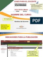 Ing_Sistemas Plantilla.ppt