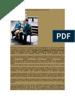 DESAFILIACIÓN DE LA AFP.docx