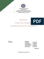 Acondicionamiento de las intalaciones.docx