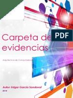 CARPETA EGS.docx
