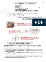 Razón de Control.pdf