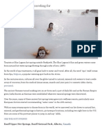 12 hot springs worth traveling for   Fox News.pdf