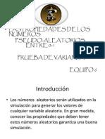 EJEMPLOYEJERCICIO_PRUEBADEVARIANZA.pptx