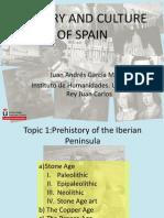 HC of Spain 1.pdf