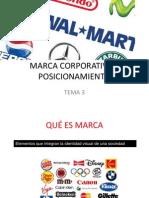 MARCA CORPORATIVA TEMA 3.pptx