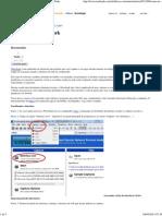 Como usar o Wireshark - Dicas e Tutoriais - TechTudo.pdf
