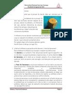 CUESTIO_SIST_DECISI_N°1.docx