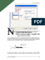 AutoCAD-UPN-parte5-6.pdf