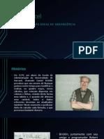 Excel_Seminario_Concluido.pptx