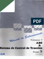 07.- ABS & SISTEMA DE CONTROL DE TRACCION.pdf