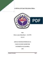 Tugas Pengantar Telematika_Task1_22 Sept 2014