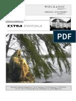 Extra Dwójka nr 5/2014