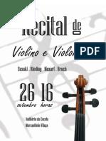 Recital II.pdf