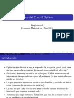 Prmaximo.pdf