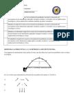 MOV PARABOLICO.pdf