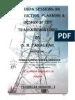 68297485-Technical-Session-i.pdf