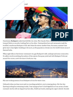 The best of gay Budapest.pdf