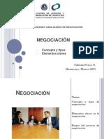 1. Taller_mejorando_habilidades_deNegociacion.pdf