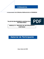 Taller Proceso de Mejora Continua.doc