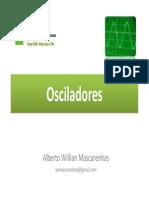 Osciladores1.pdf