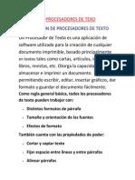 PROCESADORES DE TEXO.docx