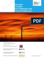 Wind-Energy-Update-Report-V4.pdf