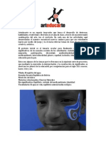 012013_Descargable.pdf