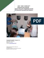 simulador.pdf